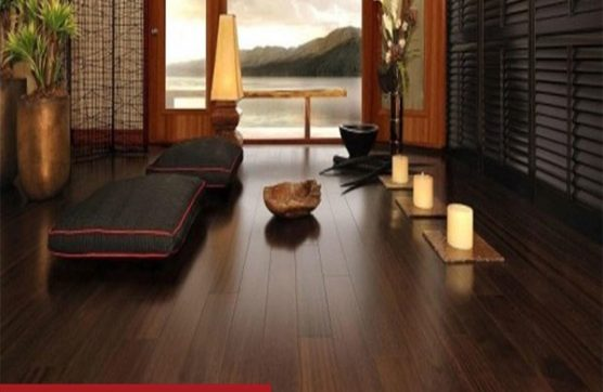 Sàn gỗ Kendall KV85