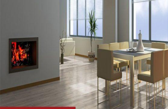 Sàn gỗ Kendall LF03