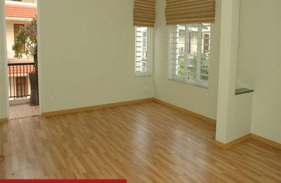 Sàn gỗ Kendall LF10