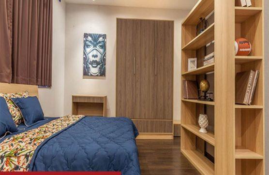 Sàn gỗ Kendall LF63