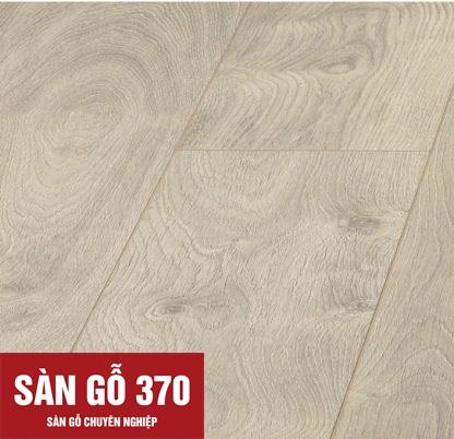 Sàn gỗ Kronopol D3034 Aqua Zero