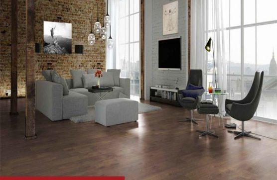 Sàn gỗ Kronopol D3104
