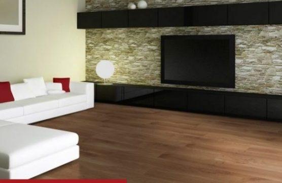 Sàn gỗ Kronopol D9117