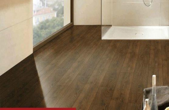Sàn gỗ Kronozin KZ1