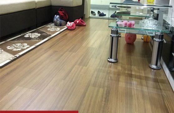 Sàn gỗ MASFLOOR M 802