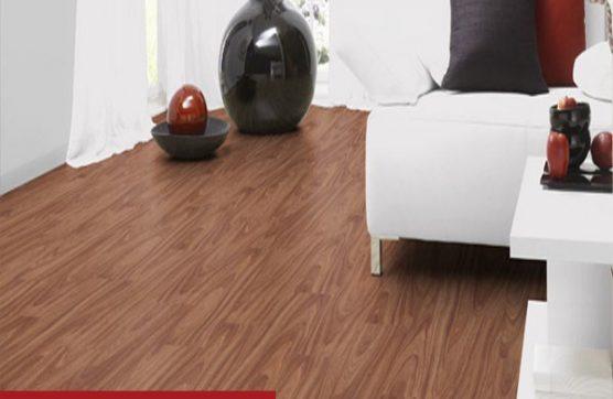 Sàn gỗ My Floor M8011-Thailand-Flamewood