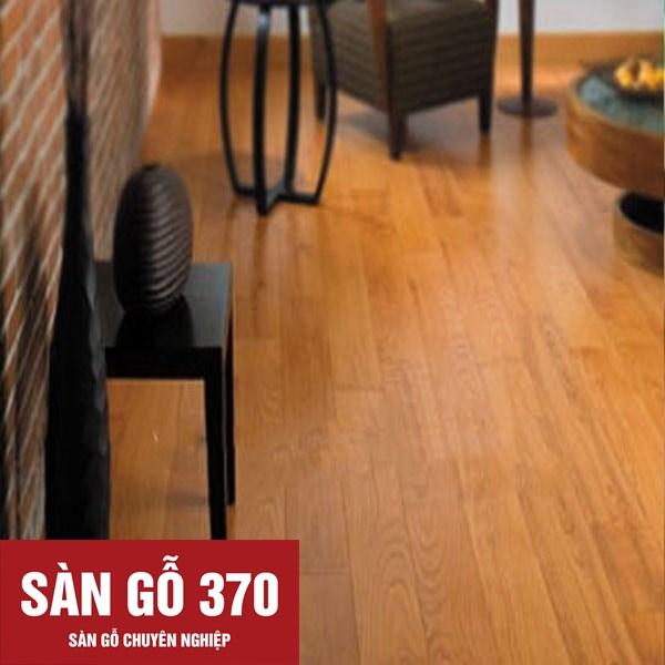 Sàn gỗ Newsky C413