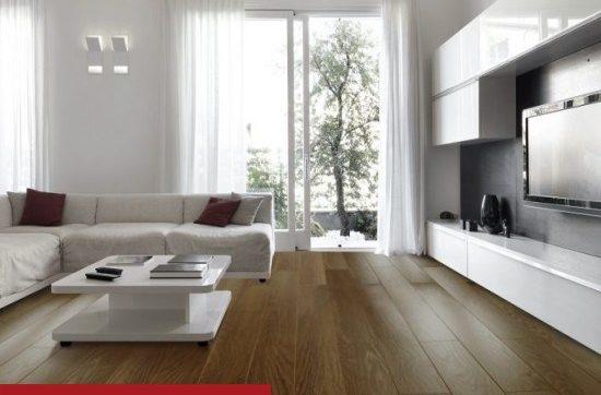 Sàn gỗ Pago D207