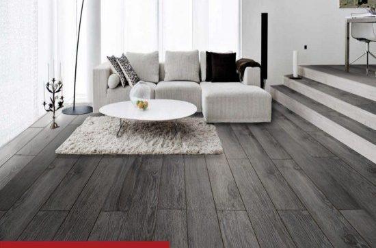 Sàn gỗ Pago KN107