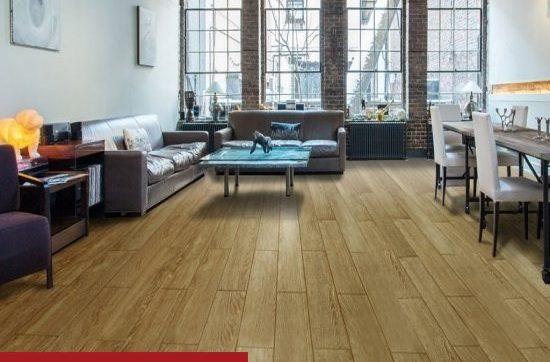 Sàn gỗ Pago KN109