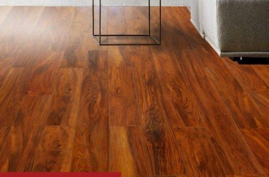 Sàn gỗ Pago B04
