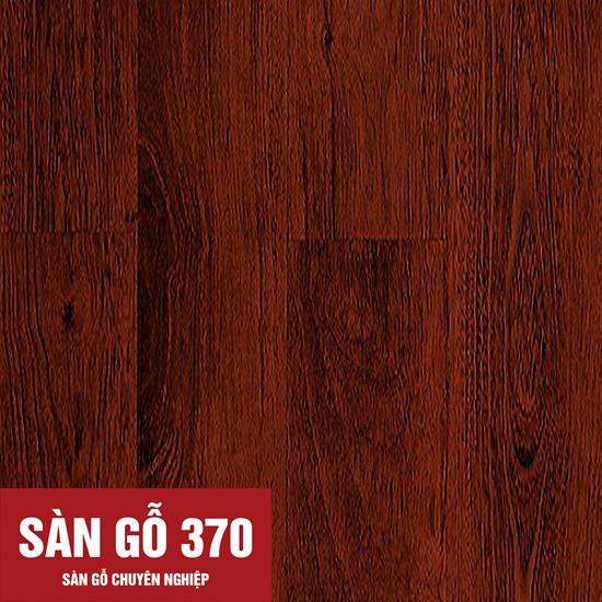 sàn gỗ công nghiệp pergo 01599