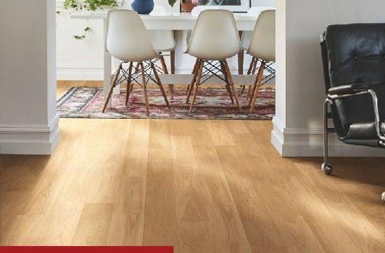 Sàn gỗ Pergo 03366