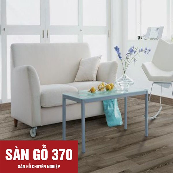 Sàn gỗ Robina AS22