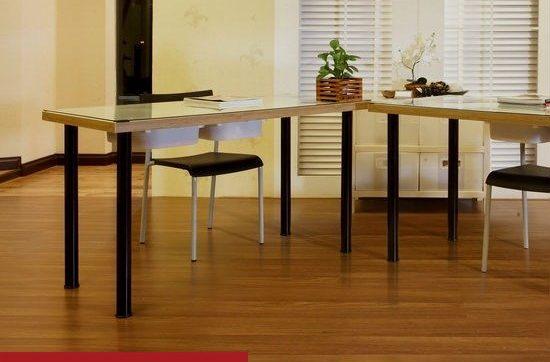 Sàn gỗ Robina Ce21 Tropical Chengal