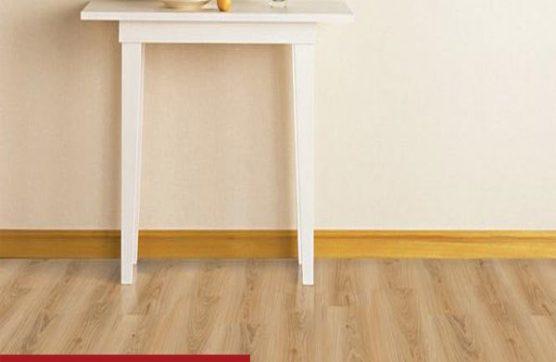 Sàn gỗ Robina O114 Mandarin Oak