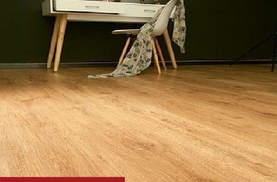 Sàn gỗ Robina o121