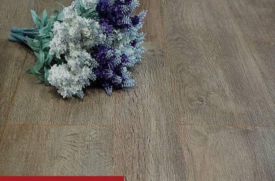 Sàn gỗ Robina o123 12mm bản nhỏ