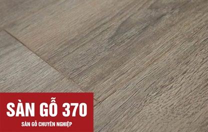Sàn gỗ Robina o123