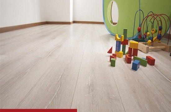 Sàn gỗ Robina o126
