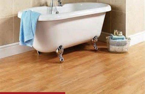 Sàn gỗ Robina O35 Oak