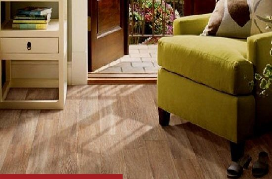 Sàn gỗ Thailife TL1288