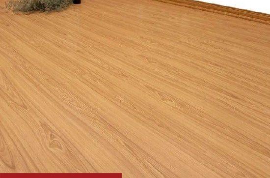 Sàn gỗ Urbans UB219