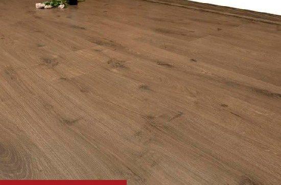 Sàn gỗ Urbans UB222