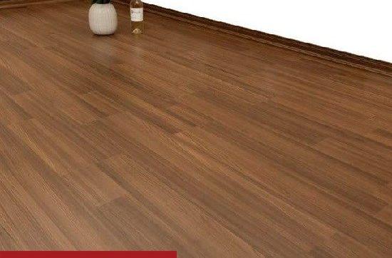 Sàn gỗ Urbans UB228