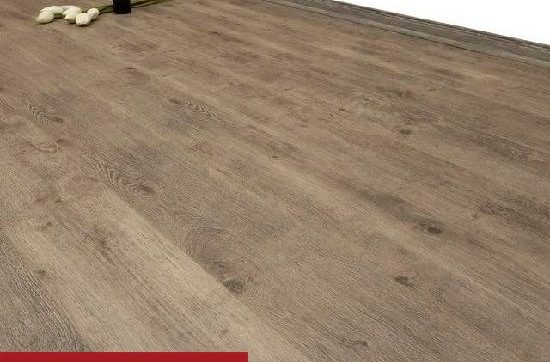 Sàn gỗ Urbans UB238