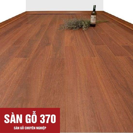 Sàn gỗ Urbans UB301