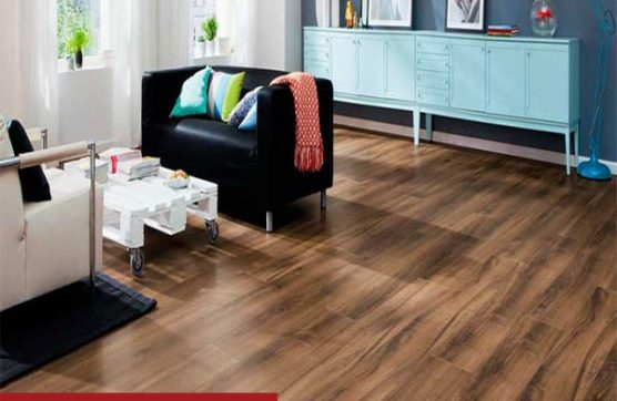 Sàn gỗ Vanachai VFT1072