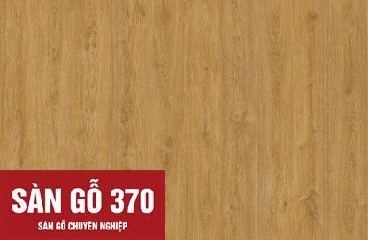 Sàn gỗ Vario O134 dòng 12mm
