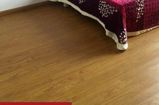Sàn gỗ Wilson W2725
