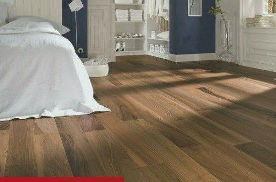 Sàn gỗ WILSON 7538