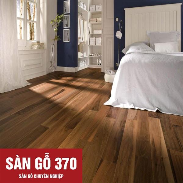 Sàn gỗ Kendall AF03