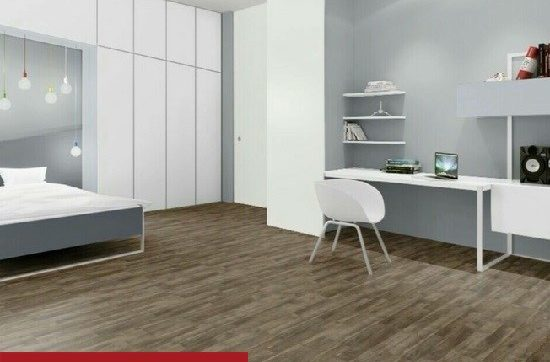 Sàn gỗ INOVAR TZ376