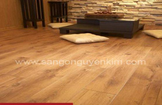 Sàn gỗ Newsky C415