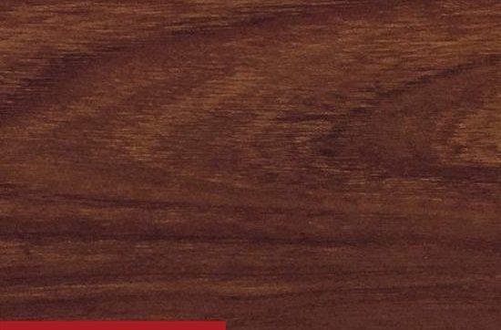 Sàn gỗ QuickStyle SD-6007