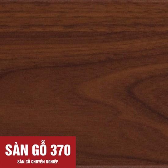 Sàn gỗ QuickStyle SD-6067