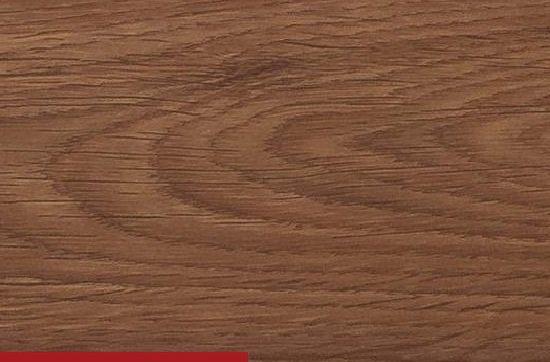 Sàn gỗ QuickStyle SD-8001