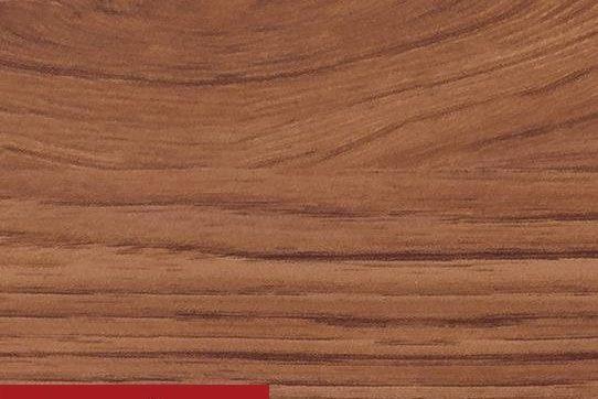 Sàn gỗ QuickStyle SQ-0751