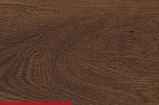 Sàn gỗ QuickStyle SQ-9108