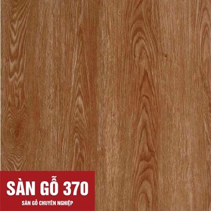 Sàn nhựa vân gỗ ThaiFlor S93