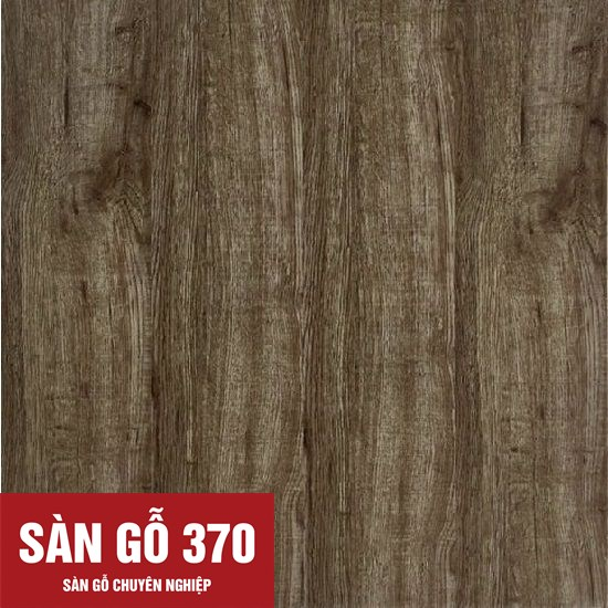 mã màu ván sàn nhựa thaiflor s95