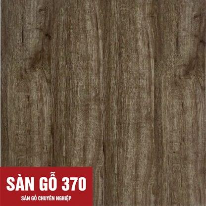 Sàn nhựa ThaiFlor S95
