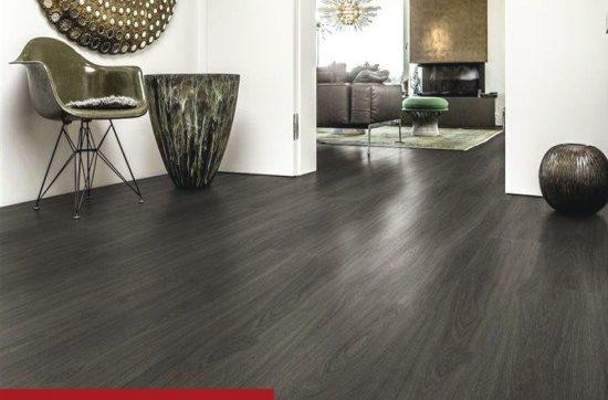 Sàn nhựa vân gỗ ThaiFlor L25