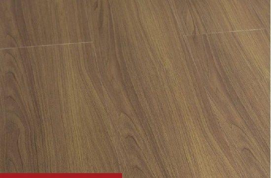 Sàn gỗ ThaiFlor E80