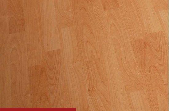 Sàn gỗ ThaiFlor E83 gam vàng