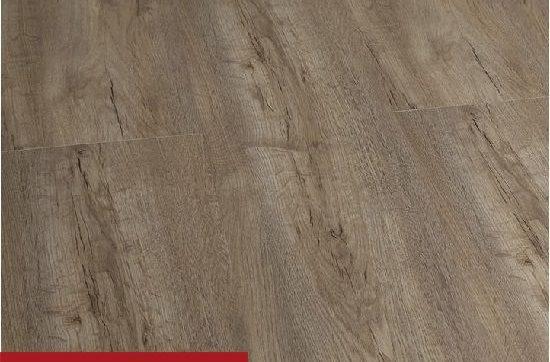 Sàn gỗ ThaiFlor E84 ghi xám